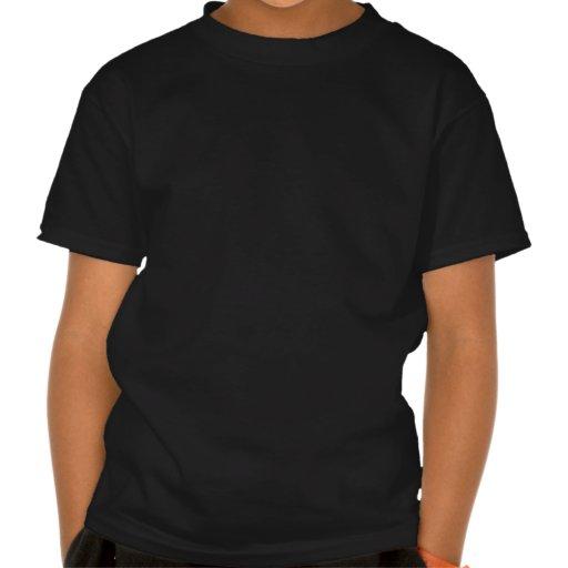 Aufstieg in der Liebe, versagen in der Prüfung T-Shirts