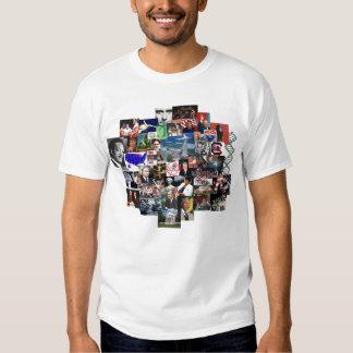 Aufwachsen im 80er shirts