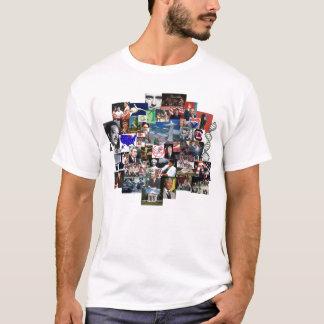 Aufwachsen im 80er T-Shirt