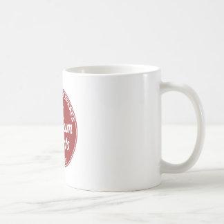 Augum Mug Kaffeetasse