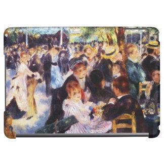 Auguste Renoir - tanzen Sie an La Galette Le