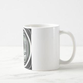 Ausgedehntes Walroß Tasse