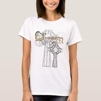 Ausgesuchtes LadiesT T-Shirt