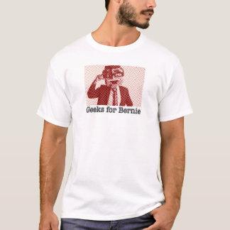 Aussenseiter für Bernie T-Shirt