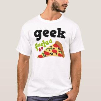 Aussenseiter-(lustige) Pizza T-Shirt