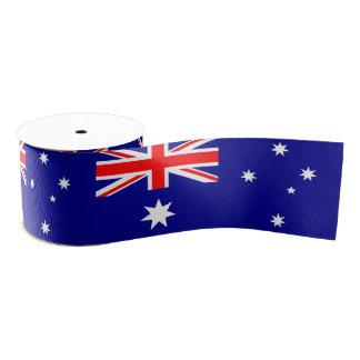 Australien Ripsband