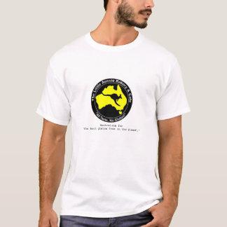 Australier für: … T-Shirt