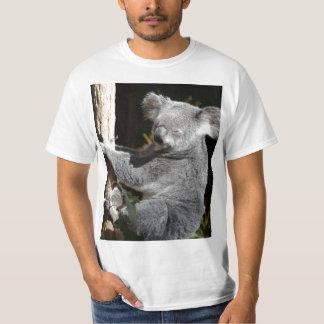 Australischer Koala T-Shirt
