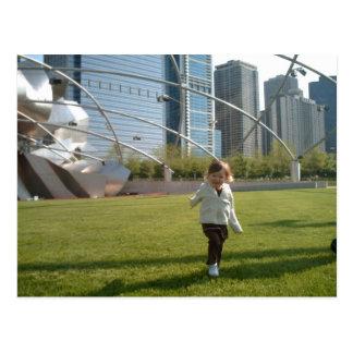 Autoreise 2009 058 postkarte
