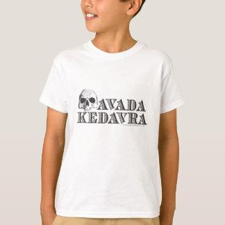Avada Kedavra T-Shirt
