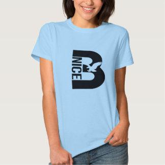 B-Nett Tshirt