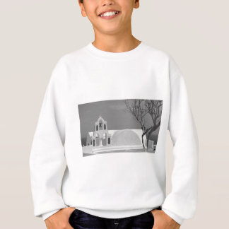 B&W Santorini 4 Sweatshirt