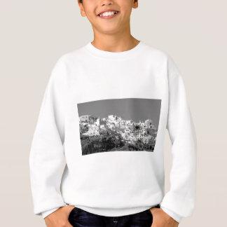 B&W Santorini 6 Sweatshirt