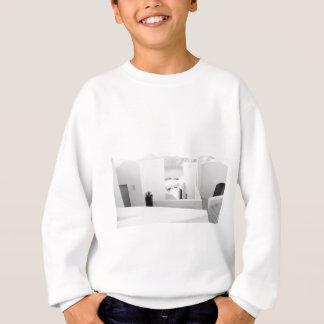 B&W Santorini 7 Sweatshirt