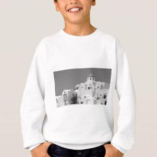 B&W Santorini 9 Sweatshirt