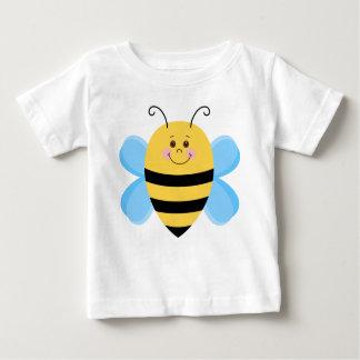 Baby-Biene Baby T-shirt