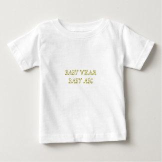 Baby feiner Jersey-T - Shirt