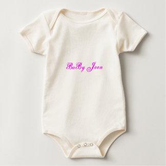 Baby Joon Baby Strampler