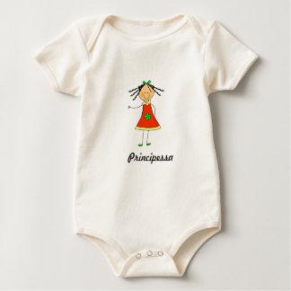 "Babybody ""Principessa"""