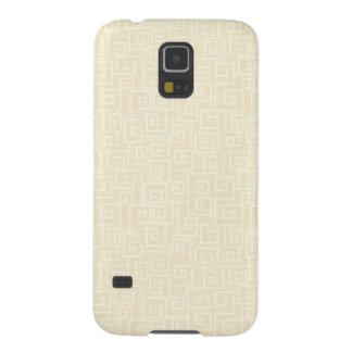 Babylon Samsung Galaxy S5 Hülle