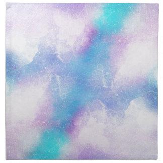 background-2719572_1920 serviette
