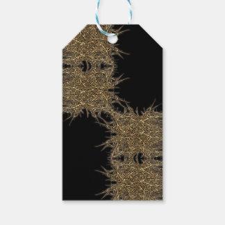badark gold geschenkanhänger