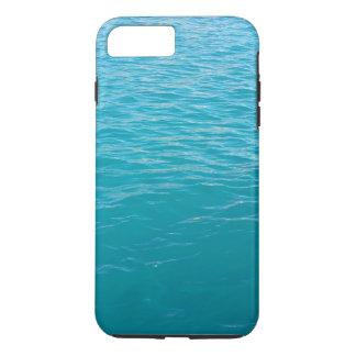 Bahama Blues iPhone 8 Plus/7 Plus Hülle