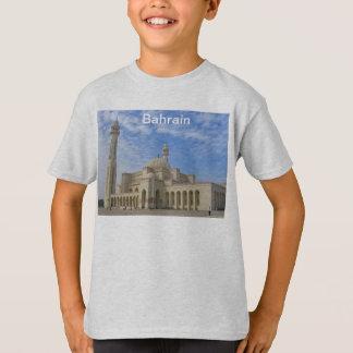 Bahrain-Al fateh Moschee T-Shirt