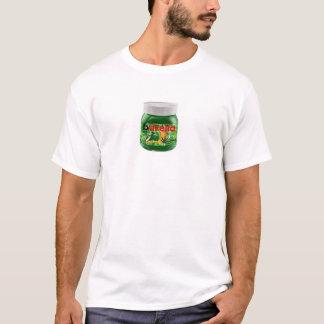 Bakella (Unkraut nutella) Shirt