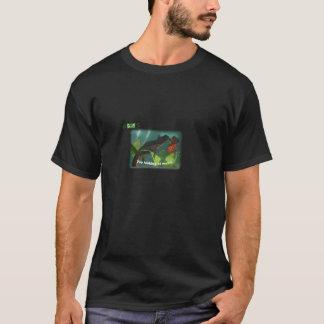 BAKS Newt-T - Shirt