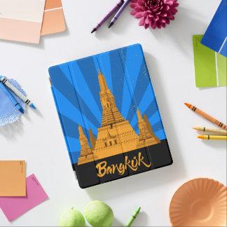 Bangkok iPad Hülle