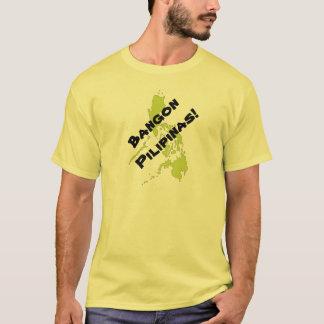 Bangon Pilipinas! T-Shirt