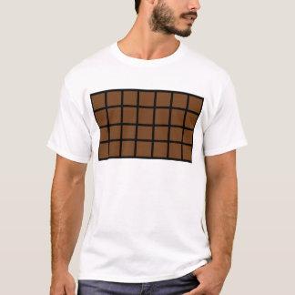 Bar der Schokoladenikone T-Shirt