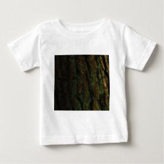 Barkenspalte Baby T-shirt