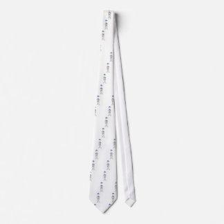 Baseball - Fan-Braut Individuelle Krawatte