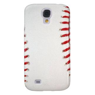 Baseball iPhone 3G/3GS Fall Galaxy S4 Hülle