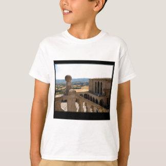 Basilica di San Francesco T-Shirt