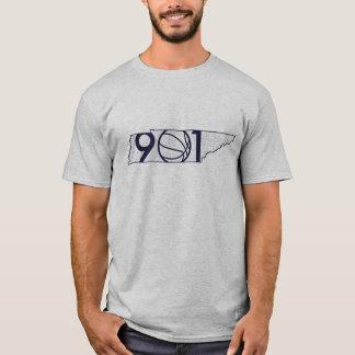Basketball 901 T-Shirt