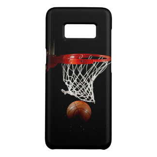 Basketball Case-Mate Samsung Galaxy S8 Hülle