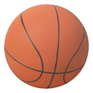 Basketball-Radiergummi Radiergummis 0