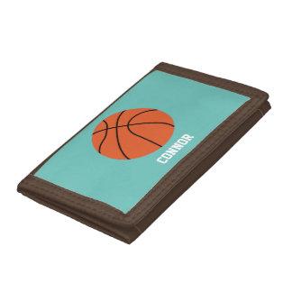 Basketball-Sport - themenorientierte Kinder