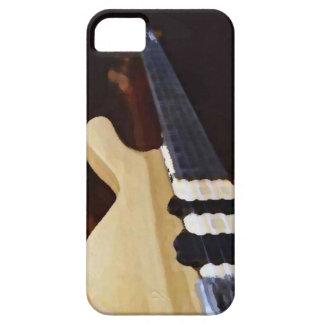 Bass iphone 5 iPhone 5 etui