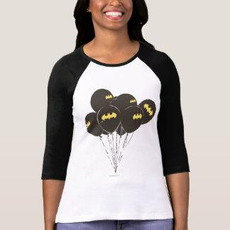Batman-Ballone T-Shirt