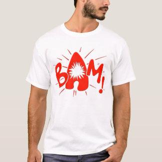 Batman Bam! T-Shirt