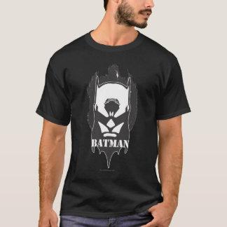 Batman-Bild 21 T-Shirt