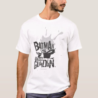 Batman-Bild 31 T-Shirt