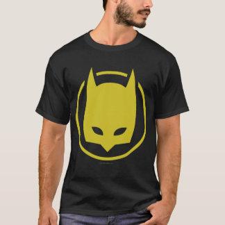 Batman-Bild 38 T-Shirt