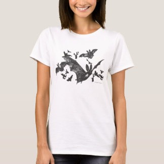 Batman-Bild 56 T-Shirt
