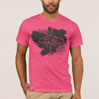 Batman-Bild 59 T-Shirt
