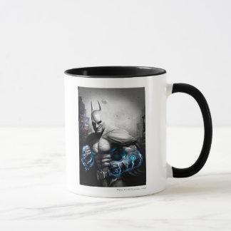 Batman - Blitz Tasse